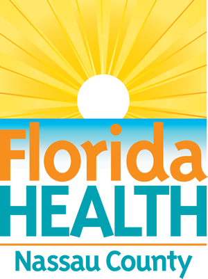 Florida Health Nassau County